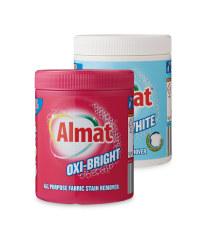 Almat Stain Remover Bundle