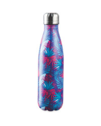 Stainless Steel Palm Drink Bottle