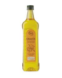 Standard Olive Oil
