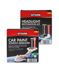 Stark Car Touch Up Kit