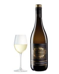 Stellenbosch Chardonnay Reserve