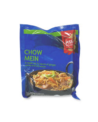 Stir Fry Sauces - Chow Mein