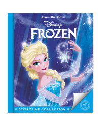 Storytime Collection: Frozen