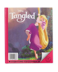 Storytime Collection: Tangled