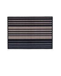 Stripes Printed Mat
