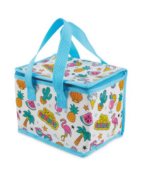 Summer Fun Lunchbag