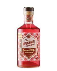 Summer Trifle Gin Liqueur