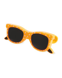 Crane Sunglasses Towel Clips 2 Pack