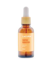 Super Booster Vitamin C Serum