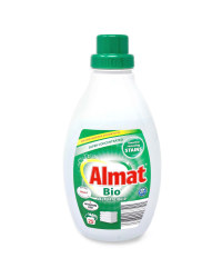 Super Concentrated Liquid Wash - Bio