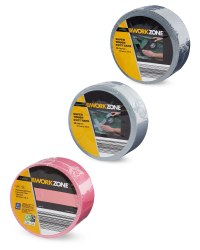 Workzone Supertough Duct Tape