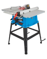 Ferrex Table Saw