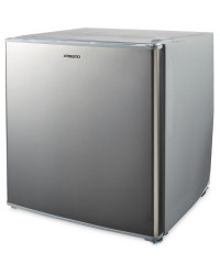 Ambiano Table Top Freezer