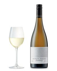 Artisan Tasmanian Chardonnay