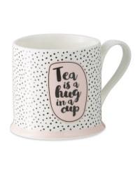 Tea Gift Mug