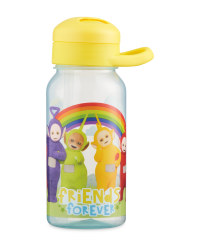 Teletubbies Character Drink Bottle