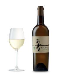 Terra Sana Organic Sauvignon Blanc