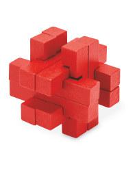 The Box Professor Puzzle