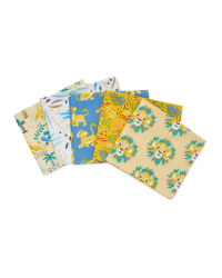 The Lion King Fat Quarters