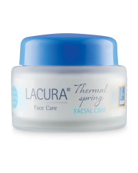 Thermal Face Cream