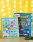Thomas & Friends Learning Tablet