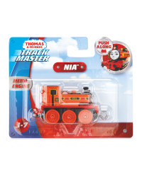 Thomas and Friends Die-Cast Models