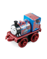 Thomas and Friends Blind Bags