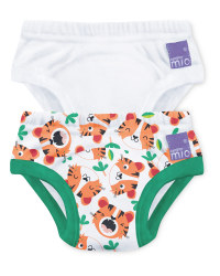 Tiger Potty Training Pants 2 Pack