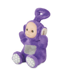 Tinky Winky Teletubbies Plush