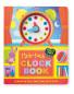 Tiny Tots Clock Book