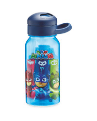 PJ Masks Toddler Drinkware