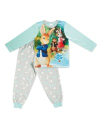 Toddler Peter Rabbit Pyjamas