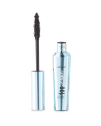 Too Legit Mascara Waterproof