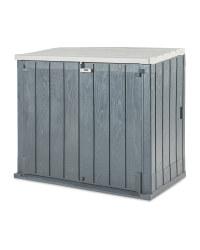 Toomax Garden Storage Box