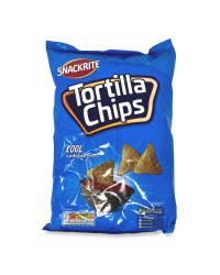 Tortilla Chips - Cool