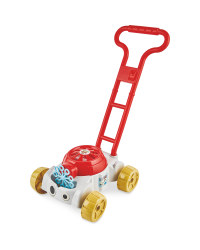 Toy Story 4 Bubble Mower