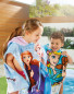 Toy Story Hooded Poncho Towel
