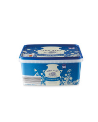 Traditional Dairy Ice Cream, 2L