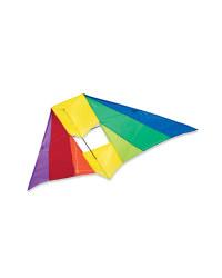 Trapezium Kite A3D1061