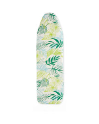 Tropical Ironing Board Cover