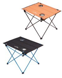 Ultra-Light Camping Table
