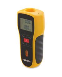 Ferrex Ultrasonic Distance Measurer