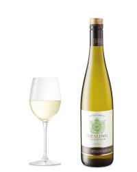 Vin D'Alsace Riesling