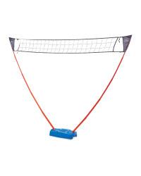 Crane Volleyball Net