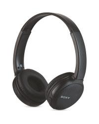WHCH510 Sony Wireless Headphones