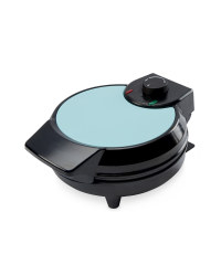 Waffle Cone Maker - Duck Egg Blue