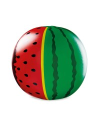 Crane Watermelon Beach Ball