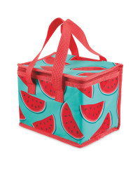 Watermelon Lunchbag