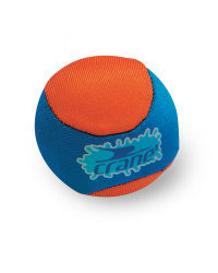 Wave Bouncer Ball - Blue / Orange
