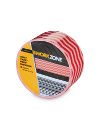 Wave Print Supertough Duct Tape